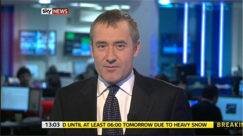 Colin Brazier Images - Sky News (11)
