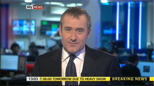 Colin Brazier Images - Sky News (12)
