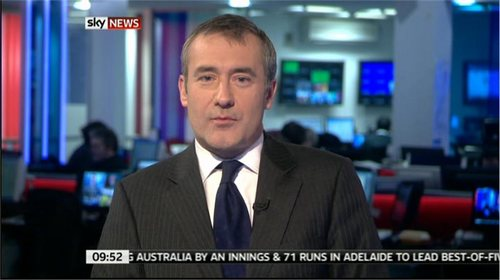 Colin Brazier Images - Sky News (13)