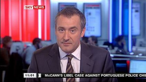 Colin Brazier Images - Sky News (14)