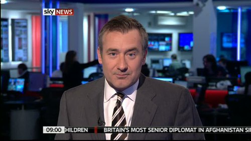 Colin Brazier Images - Sky News (15)