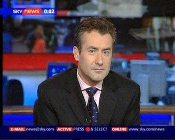 Colin Brazier Images - Sky News (3)