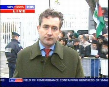 Colin Brazier Images - Sky News (5)