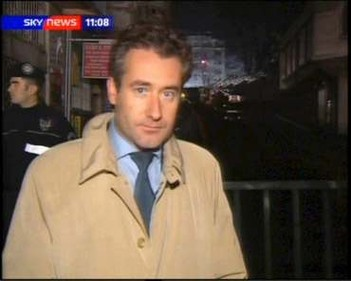 Colin Brazier Images - Sky News (6)