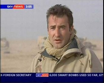 Colin Brazier Images - Sky News (7)