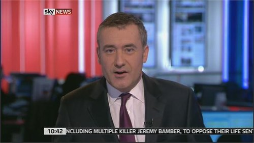 Colin Brazier Images - Sky News (9)