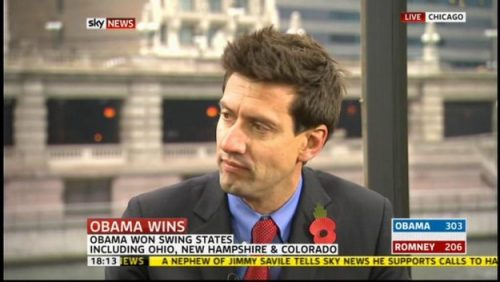Dominic Waghorn Images - Sky News (4)