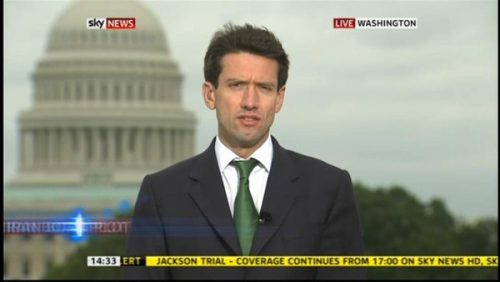 Dominic Waghorn Images - Sky News (6)