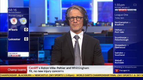 Paul Walsh - Sky Sports Soccer Saturday (3)