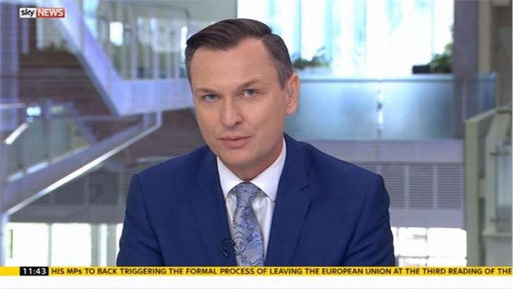 Stephen Dixon Images - Sky News (1)