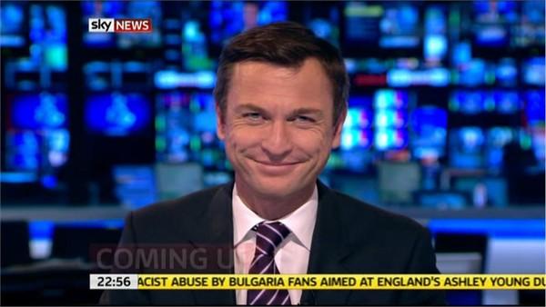 Stephen Dixon Images - Sky News (10)