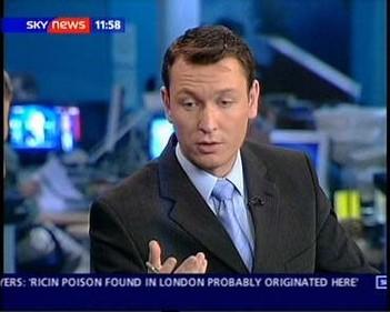 Stephen Dixon Images - Sky News (11)