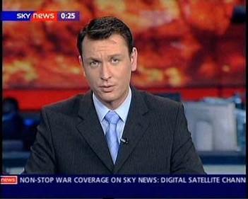 Stephen Dixon Images - Sky News (12)