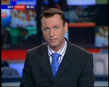 Stephen Dixon Images - Sky News (13)