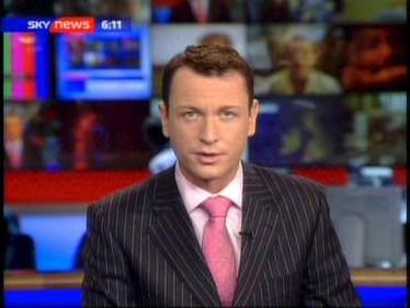 Stephen Dixon Images - Sky News (14)