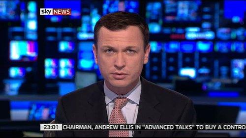 Stephen Dixon Images - Sky News (15)