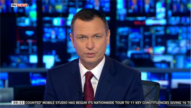 Stephen Dixon Images - Sky News (16)