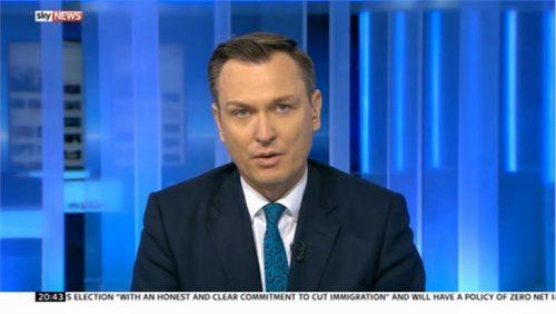 Stephen Dixon Images - Sky News (2)