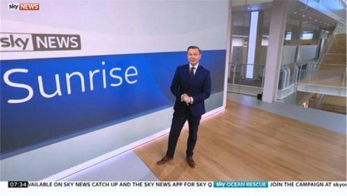 Stephen Dixon Images - Sky News (3)