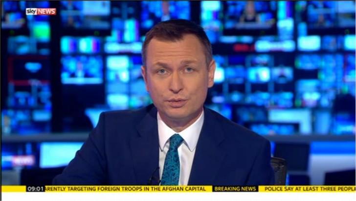 Stephen Dixon Images - Sky News (5)