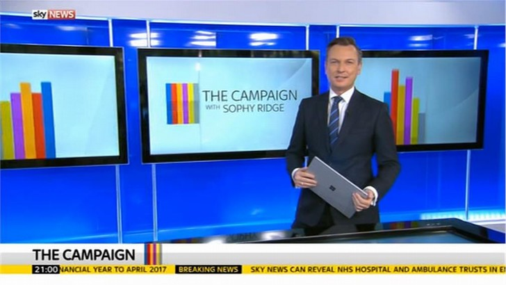 Stephen Dixon Images - Sky News (6)