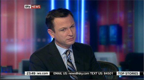 Stephen Dixon Images - Sky News (7)