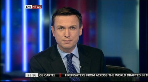 Stephen Dixon Images - Sky News (8)
