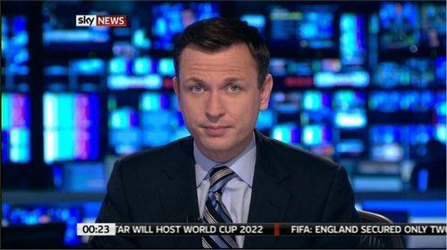 Stephen Dixon Images - Sky News (9)