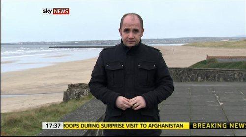 David Blevins Images - Sky News (1)