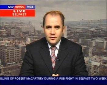 David Blevins Images - Sky News (2)