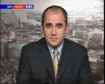 David Blevins Images - Sky News (3)