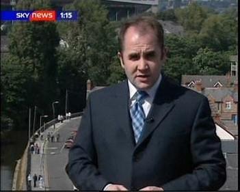 David Blevins Images - Sky News (4)