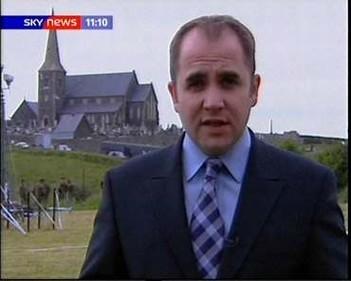 David Blevins Images - Sky News (5)