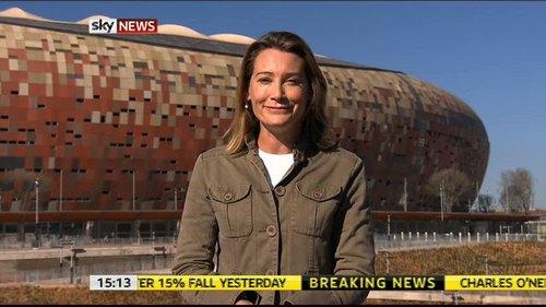 Emma Hurd Images - Sky News (1)