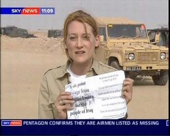 Emma Hurd Images - Sky News (11)