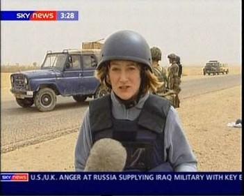 Emma Hurd Images - Sky News (12)