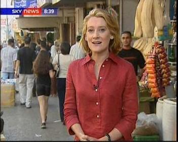 Emma Hurd Images - Sky News (13)