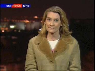 Emma Hurd Images - Sky News (2)