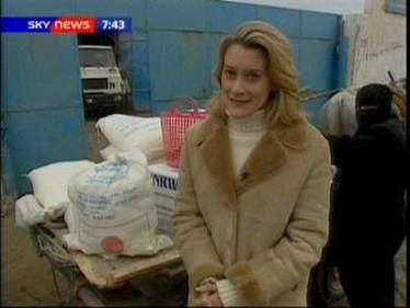 Emma Hurd Images - Sky News (3)