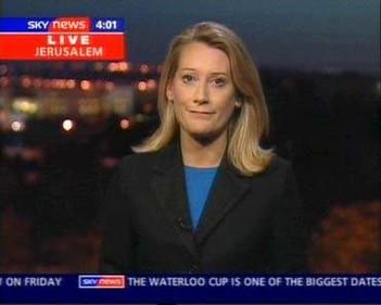 Emma Hurd Images - Sky News (4)