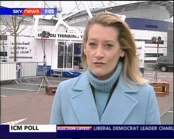 Emma Hurd Images - Sky News (5)