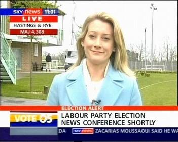 Emma Hurd Images - Sky News (7)