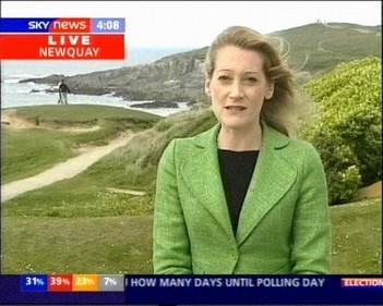 Emma Hurd Images - Sky News (8)