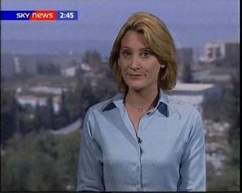 Emma Hurd Images - Sky News (9)