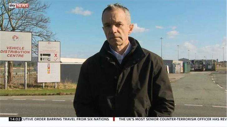 Gerard Tubb Images - Sky News (1)