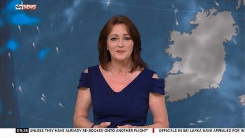 Jo Wheeler Images - Sky News (1)