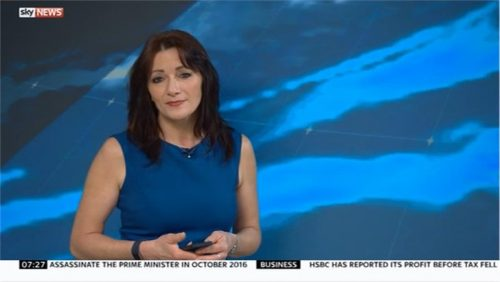 Jo Wheeler Images - Sky News (2)