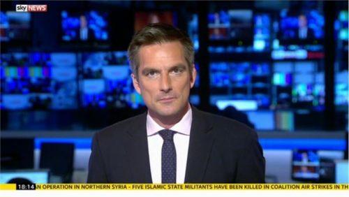 Jonathan Samuels Images - Sky News (2)