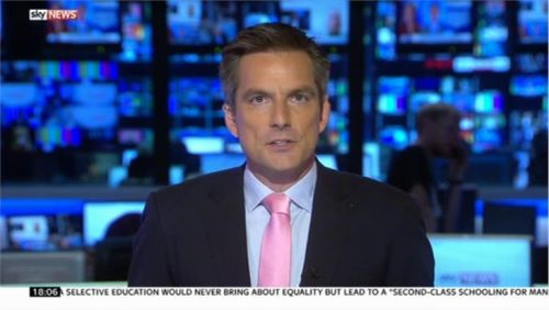 Jonathan Samuels Images - Sky News (4)