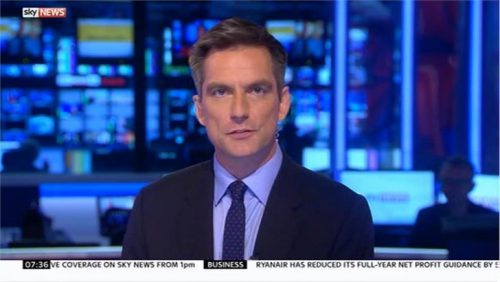 Jonathan Samuels Images - Sky News (6)